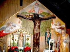 Il Vangelo e il Santo del giorno