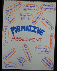 http://www.tools4teachingteens.com/video-blog/formative-assessment-mastery-ladders