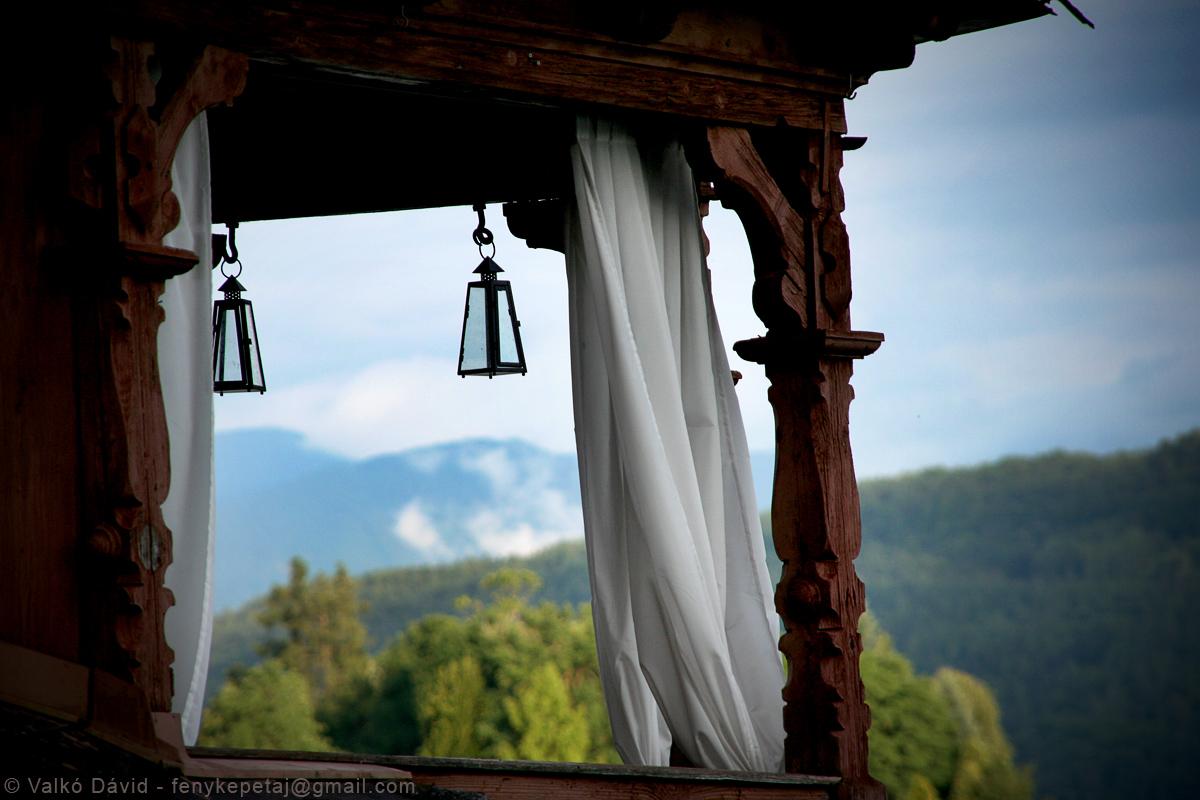 Villa Miralago, Wörthi-tó, Karintia, Ausztria