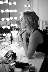 Foto - Kate Winslet