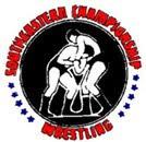 Southeastern Wrestling 5 DVD set