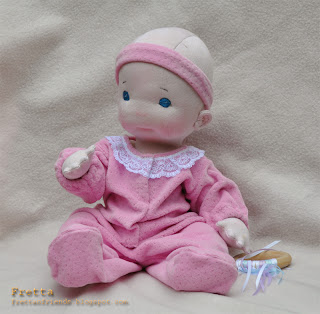 soft sculpture doll patterns | eBay - Electronics, Cars