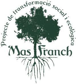 Proyecto de transformación social y ecológica