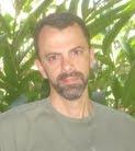 Alexandre Monteiro- Paisagista