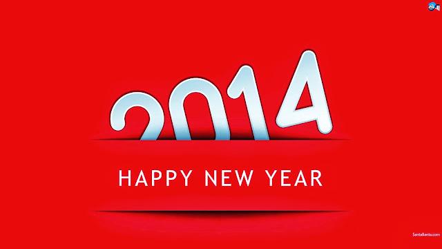 impressionante-nuovo-anno-2014-sfondi