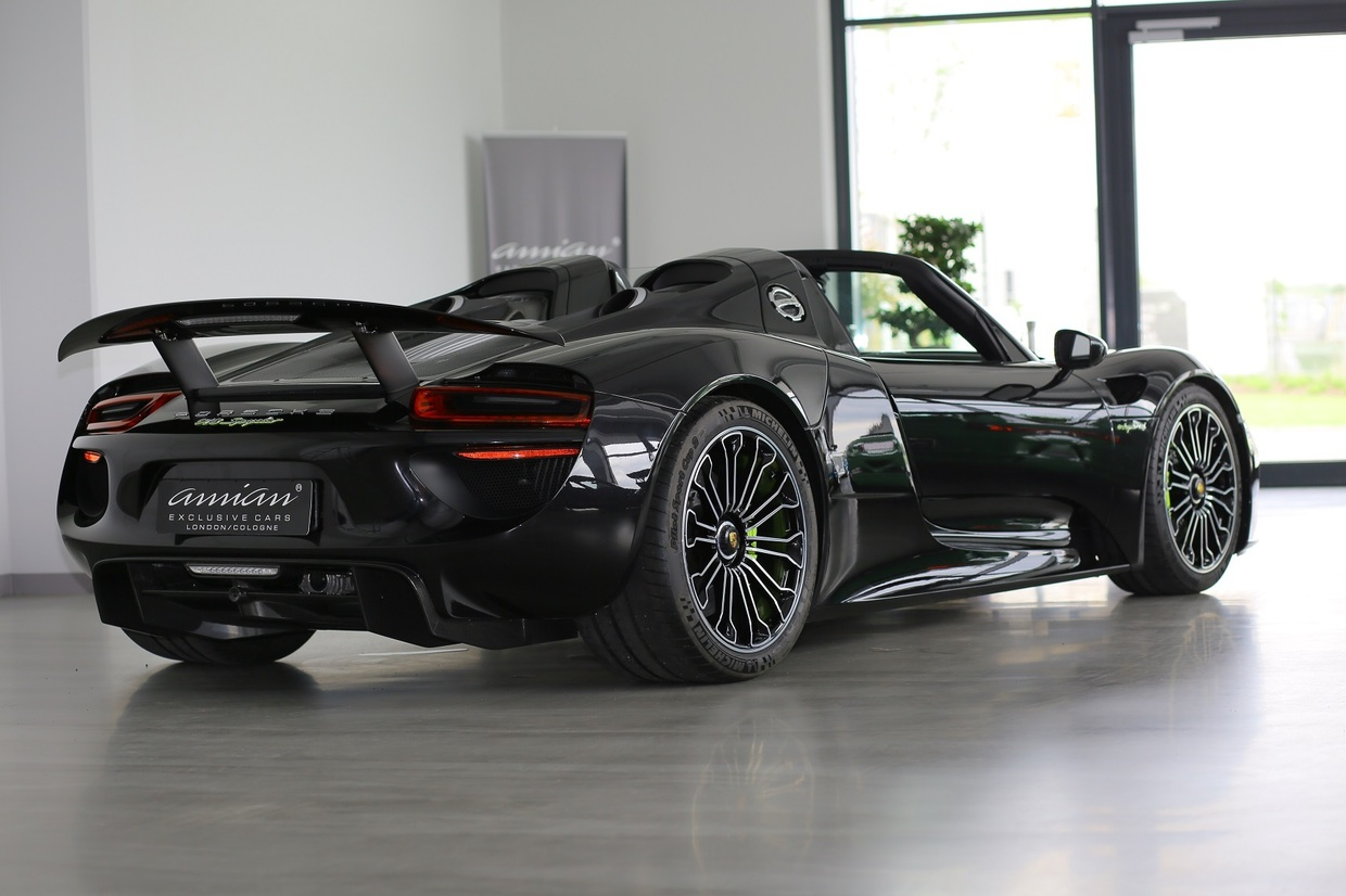porsche 918 spyder black. blocking ads can be devastating to sites you love and result in people losing their jobs negatively affect the quality of content porsche 918 spyder black
