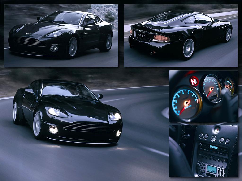 http://2.bp.blogspot.com/-3EBVhL9JsfA/Tt8MInmOZeI/AAAAAAAAB3c/rXNCeg4RdiI/s1600/Aston-Martin-V12-Vanquish-4.jpg