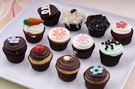 Cupcakes Especiais