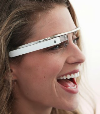 Project Glass - Close to reality by Google Glasses, Video &amp; Review