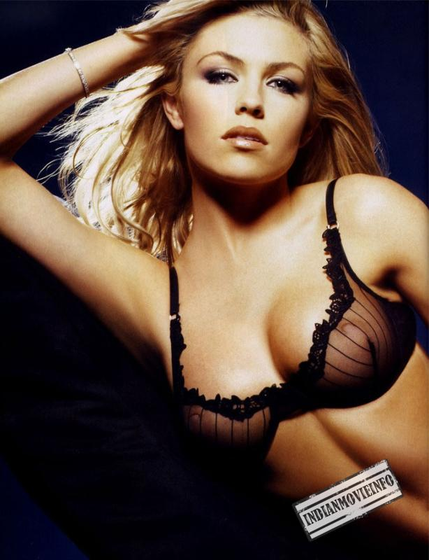 Onfolip: Abbey Clancy Hot and Sexy Pictures 2012