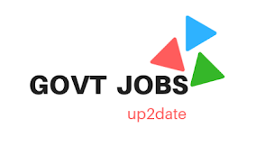 Latest  Bank Exams, Govt Jobs, UPSC, Railway, SSC Exam Alerts