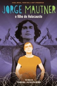 Jorge Mautner: O Filho do Holocausto – Nacional (2012)