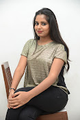 Roopa Reddy Stylish posing photos gallery-thumbnail-13