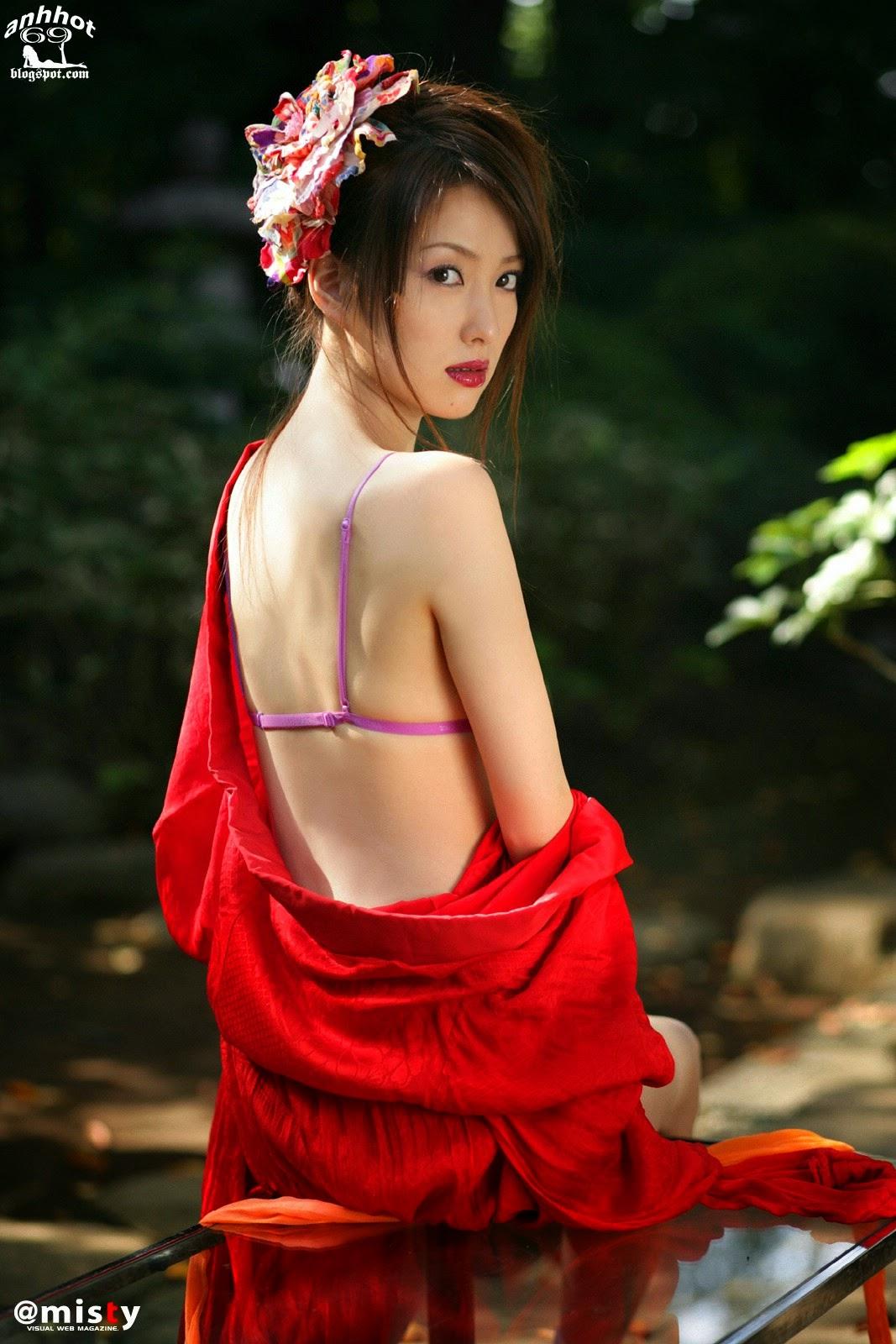 saki-seto-00409125