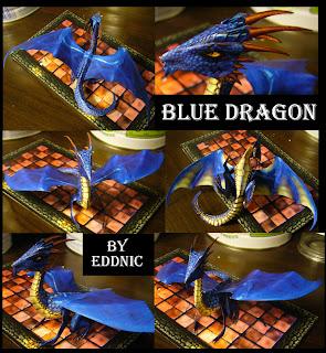 http://2.bp.blogspot.com/-3EJ2b2HBhGw/TsB-v6uJZAI/AAAAAAAAAHk/F44cqB0mxAc/s1600/blue+dragons.jpg