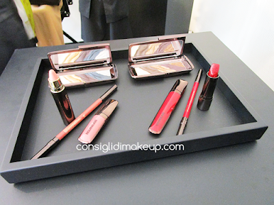 novità sephora press day autunno inverno 2015  hourglass