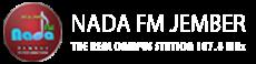 Nada 107,8 FM Jember - 2