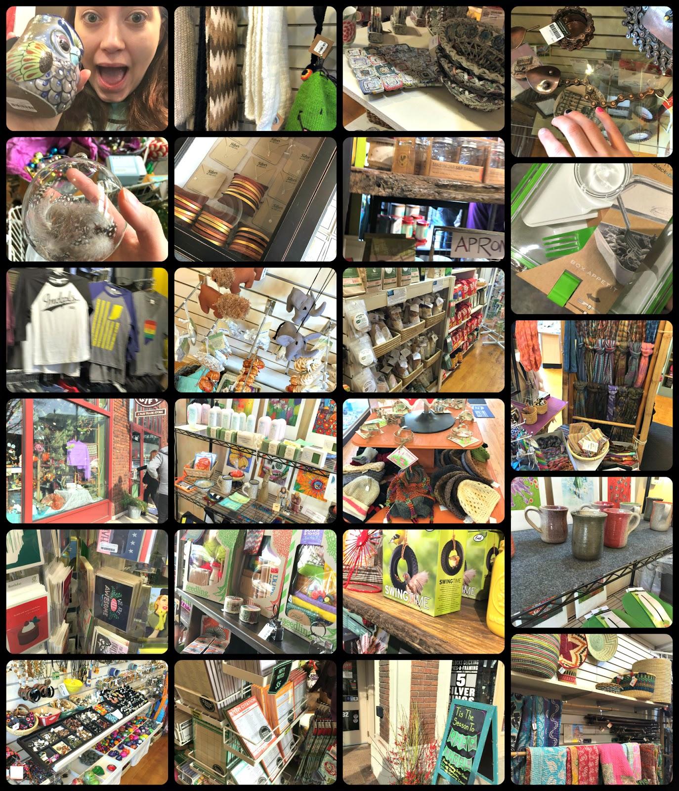 mass-ave-shopping
