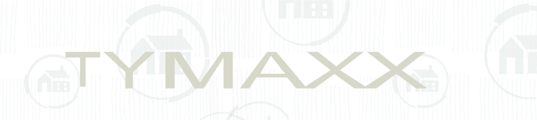 TYMAXX Inc.