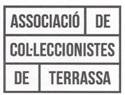 Associació de Col·leccionistes de Terrassa