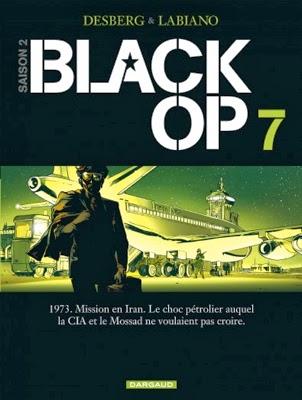 http://www.sceneario.com/bande-dessinee/BLACK+OP+7-Black+Op+Saison+2+Tome+7++1+2-20802.html