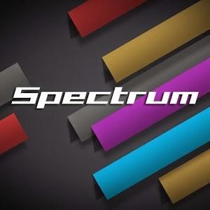 XPERIA™ Spectrum 1.0.0 APK