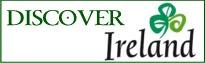 TOURISM IN IRELAND