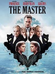 Ver Online:The Master (2012)