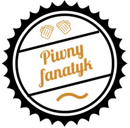 Piwny Fanatyk - Blog o piwie