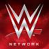 مشاهدة قناة WWE NETWORK مجانا !!!