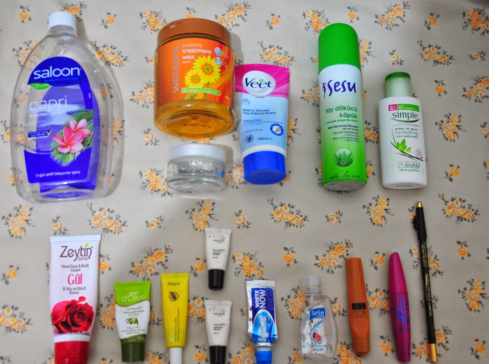 Sabun köpüğü - her yaş için heyecan verici bir aktivite