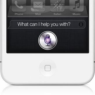 Cara Install Siri di iPhone 4 Yang Menggunakan iOS 7