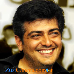 ajith_in_siruthai_shiva_direction