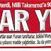 """ΘΕΛΕΤΕ ΝΑ ΜΑΘΕΤΕ… Την ώρα που…ξεσαλώνει ο Φίλης, τι λένε οι Τούρκοι για την """"πραγματική ιστορία των Ελλήνων""""!!"""