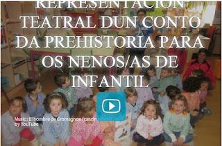 http://biblioria.blogspot.com.es/2015/05/teatro-prehistorico-para-os-nenos-e.html