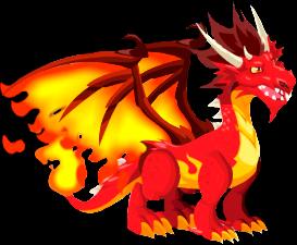 Dragon_Fuego.png