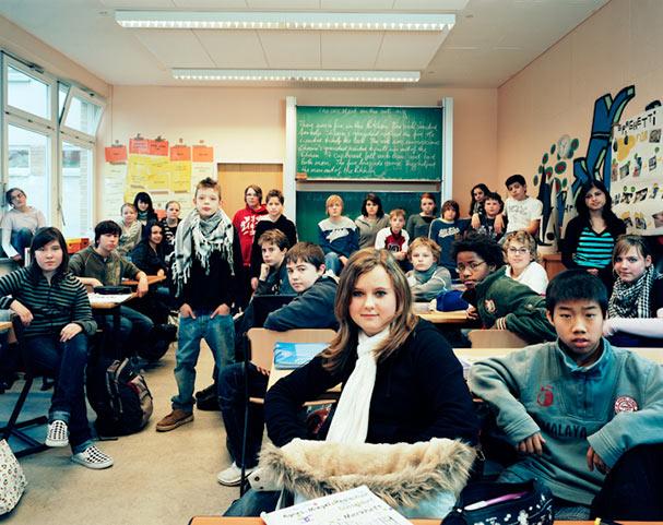 scoala-sala-de-clasa-classrooms-julian-germain18