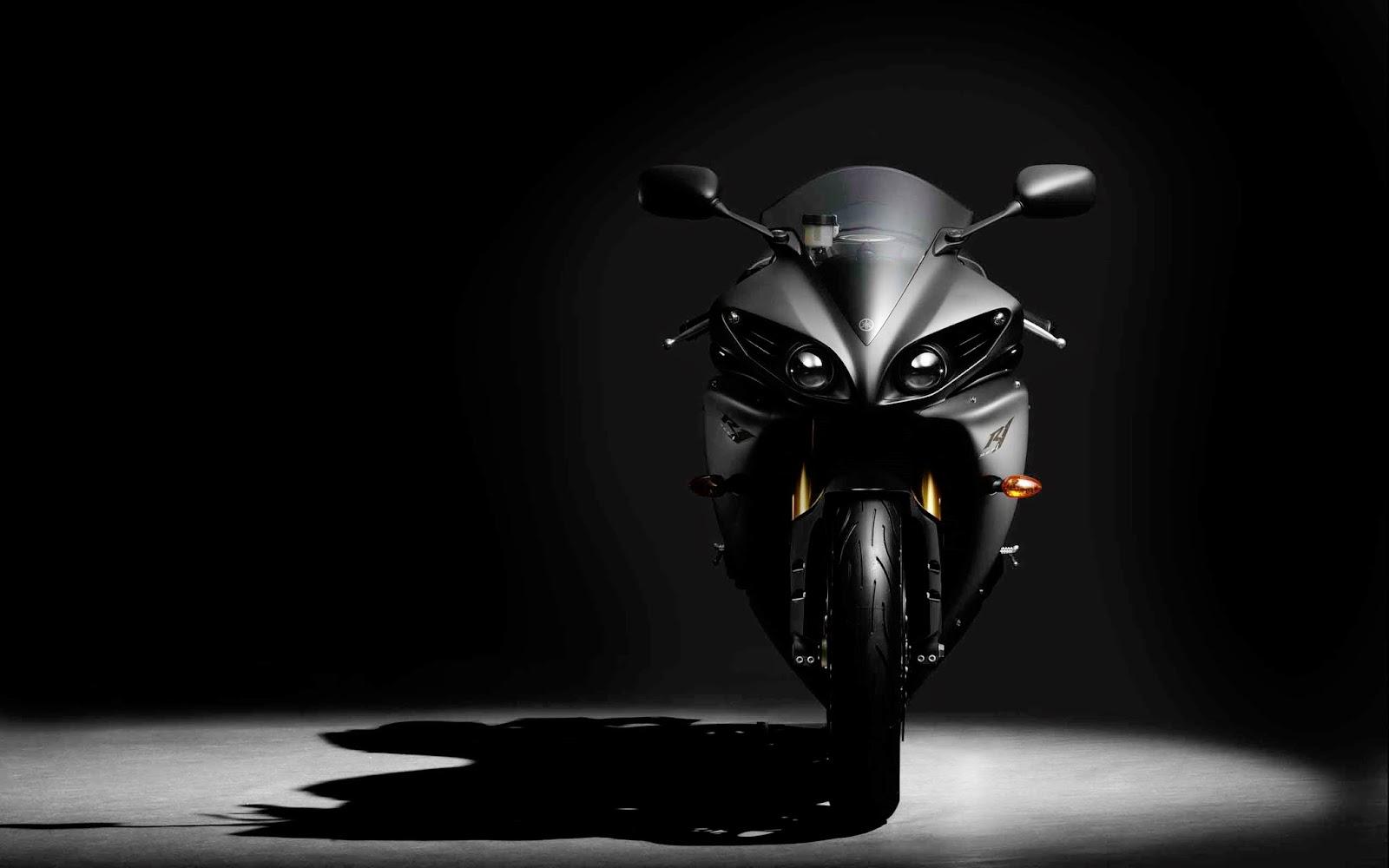 2012 Yamaha yzf r1 Wide
