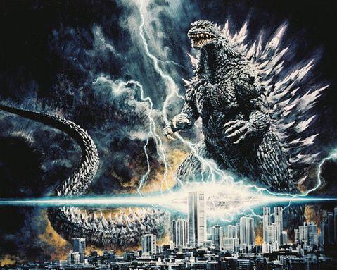[Image: Godzilla2.jpg]