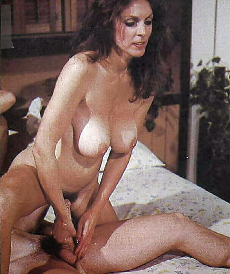 Kay parker l 039 amour 1984