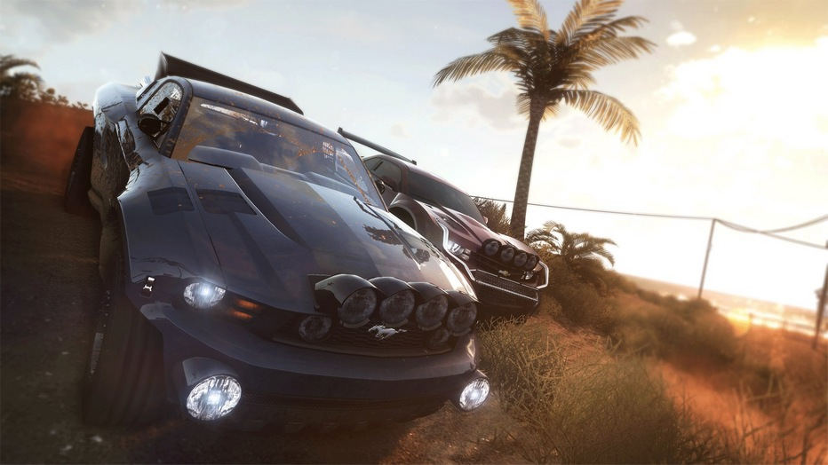 free  action games pc full version 2011 toyota