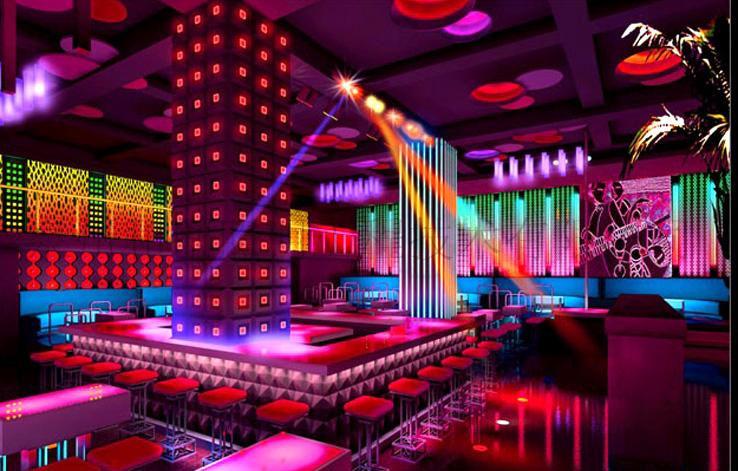 Blazzing Home: Perfect LED Lighting Design Ideas, Unique ...