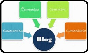 Top, 55 High, Page Rank, Do-follow,Blog Comment, Site