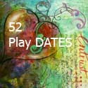 JOIN 52 PlayDATES on FACEBOOOK