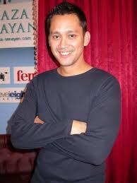 10 Artis dan Selebritis Terkaya di Indonesia 2013 Terbaru