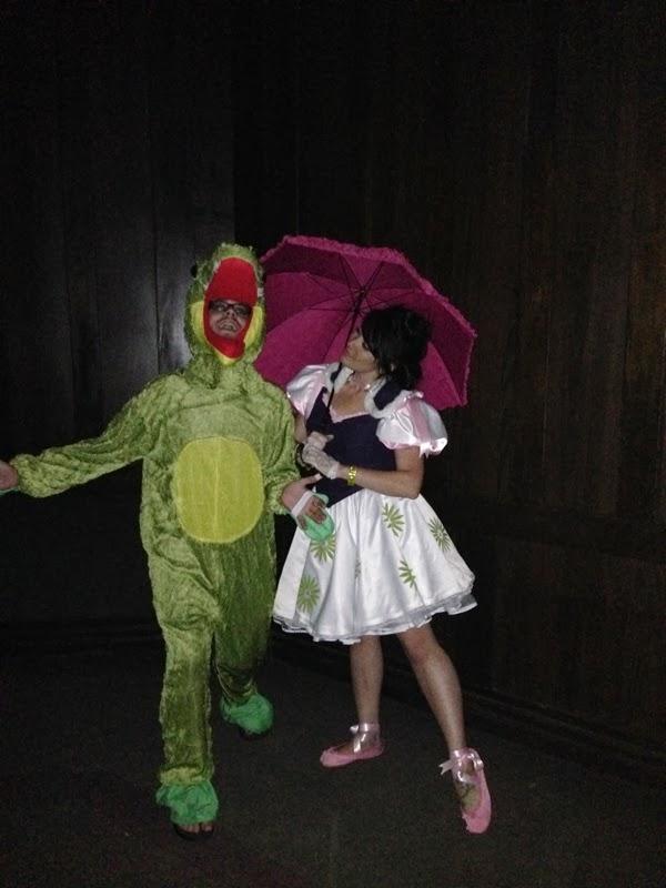 budget fairy tale disney bride halloween costume parade
