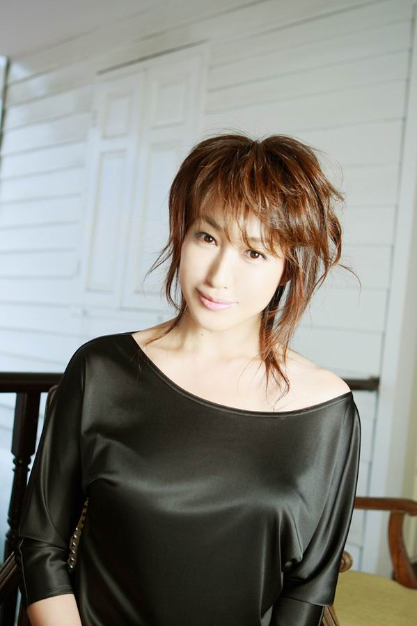 高島礼子の画像 p1_34