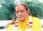 Shri Kripaluji Maharaj