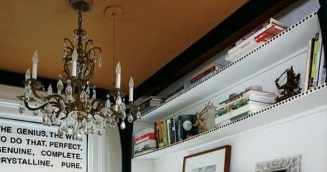 Stylesbyginny tips voor de inrichting van een kleine kamer - Inrichting van een kamer voor kinderen ...