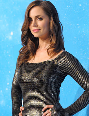 Eliza Dushku HQ Wallpaper